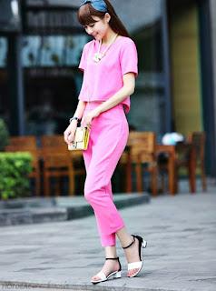 Shop giày dép nữ đẹp tại Hà Nội uy tín