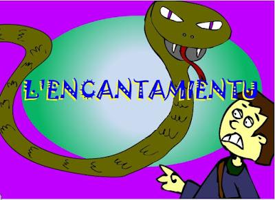 http://asturies.com/alagueta/lencantamientu