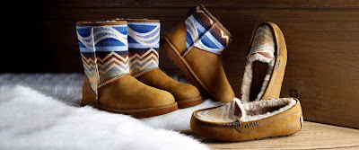 uggs outlet