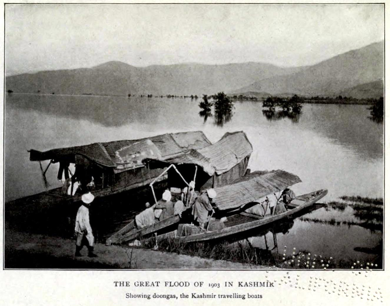 essay on kashmir photo essay kashmir s story of violations and injustice