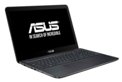 Asus X556UB Drivers windows10 64bit