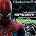 The Amazing Spider-Man v1.2.2g Apk + Data Full