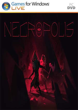 Necropolis Brutal Edition PC Full Español