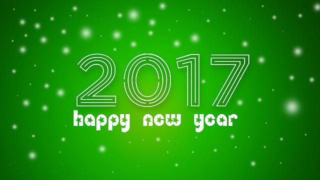 Bonne Année 2017 Vidéos WhatsApp