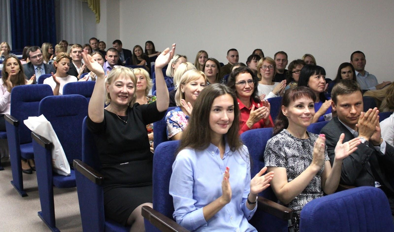 Новости с.мантурово курской области