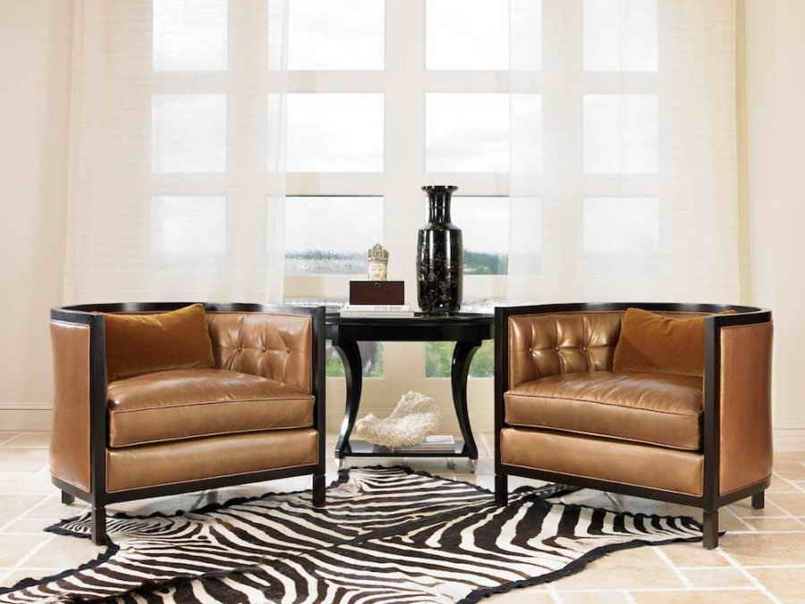 furniture accessories home and garden luxe home interiors gallery of furniture