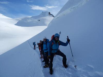 monte-Rosa-Alpes-Enacima