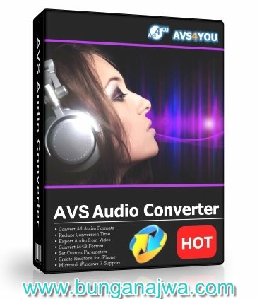 avs audio converter 7 2 patch