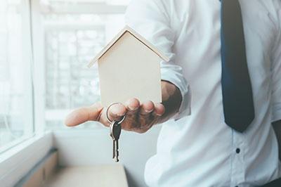Reforma de pisos para alquilar