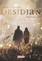 http://miss-page-turner.blogspot.de/2017/07/rezension-obsidian-schattendunkel.html