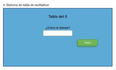 https://www.tablasdemultiplicar.com/tabla-del-5.html