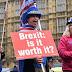 Brexit: Τα σενάρια για τις επόμενες ημέρες..