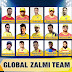 PSL Champions Peshawar Zalmi announces to host Global Zalmi League next year By: Karachi Chronicle