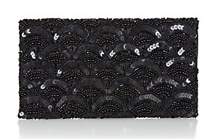 Black Clutch Bag, Beaded Clutch Bags, Clutch Bag New Look, New Look Bags
