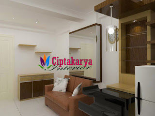 design-interior-oak-tower-2-bedroom