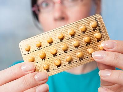 Sử dụng thuốc phá thai cần theo chỉ định của bác sĩ