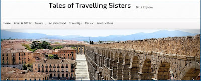 tales-of-travelling-sisters-blog