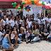 Secretaria de Educação e SEBRAE realizam a 1• Feira dos Jovens Empreendedores das Escolas Municipais de Capela