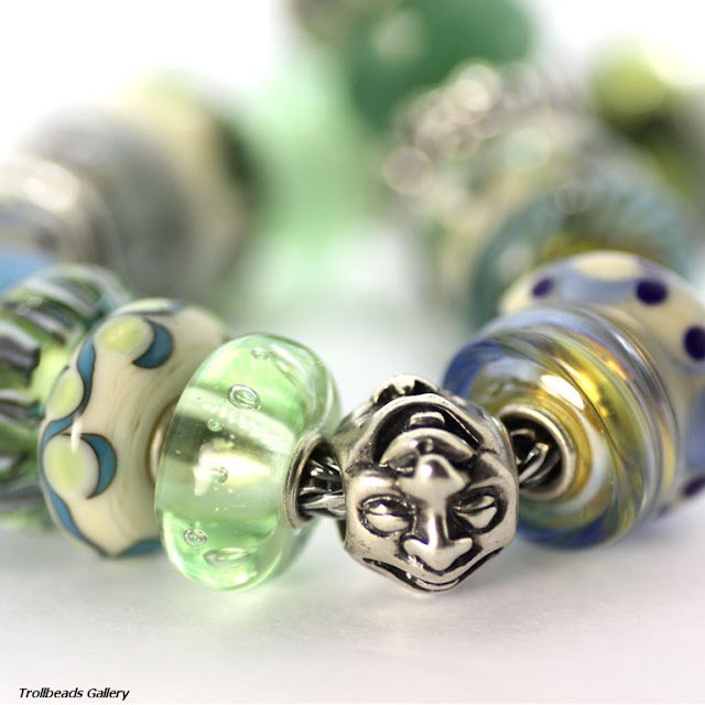 Trollbeads Malaysia  Butterfly Project