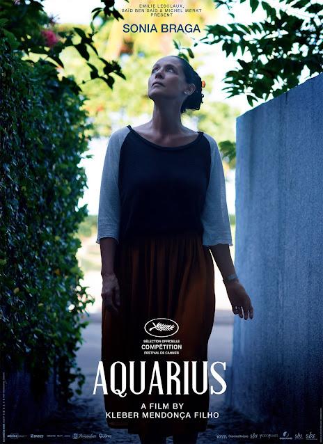 aquarius-filme