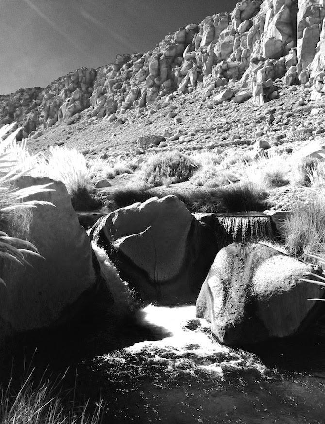 7 must-see Attractions of Atacama Desert