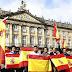 Καταλονία: Μετράει αντίστροφα το τελεσίγραφο για τους καταληψίες των εκλογικών κέντρων