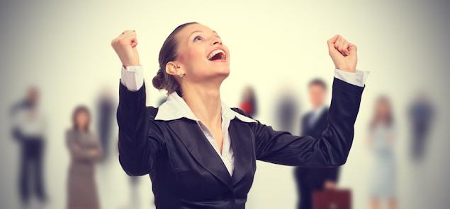 Lista 10 melhores sites de emprego gratuitos ~ Lista Dez