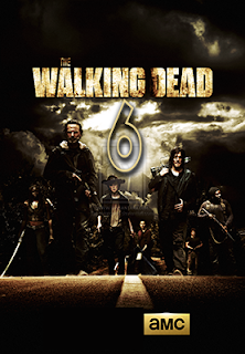 Download The Walking Dead Season 6 Subtitle Indonesia Full Episode