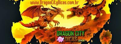 Dragões em Combate