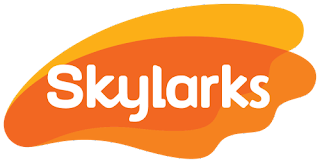 Skylarks Charity
