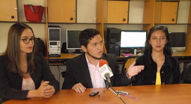 Participación Ciudadana financiará nuevos proyectos el próximo año
