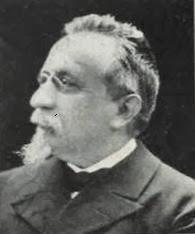 Francisco de Sales Maspons y Labrós