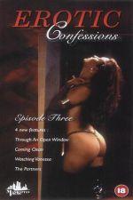 Erotic Confessions Volume 2 (1997)