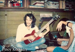 johnkatsmc5: Juan De La Cruz Band