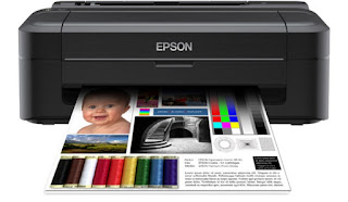 Epson Expression Home XP-30 Drivers Download
