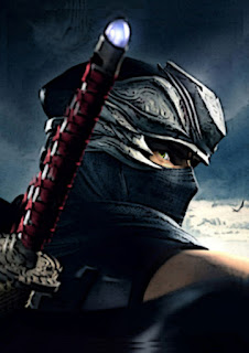 http://legendtheworld.blogspot.com/2016/04/legend-ninja-hattori-hanzo.html