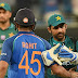 Pakistan Team have Confidence Crises - Impressed with Bumrah- Mikey Arthur