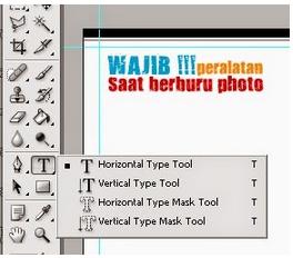 Cara Membuat Desain Layout Majalah dengan Photoshop