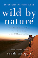 http://discover.halifaxpubliclibraries.ca/?q=title:wild by nature author:marquis