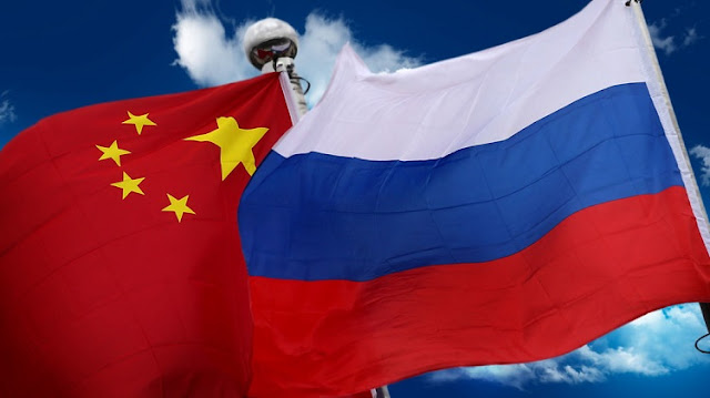 Russians and Chinese without visas in Albania this Season
