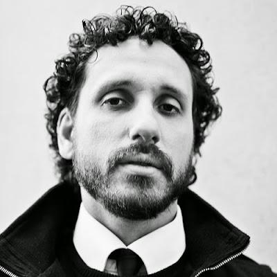 KIT DE ENSAIO LEONARDO GONÇALVES - BACK VOCAL