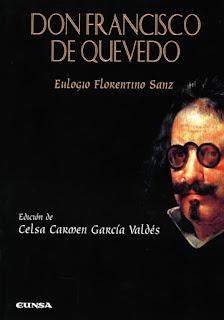 http://booksnow1.scholarsportal.info/ebooks/oca7/41/obrascompletasd03quev/obrascompletasd03quev.pdf