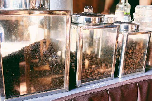 kopi asli indonesia