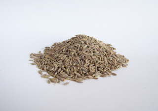 Indian Spice, Cumin Seed