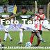 Petit Torneo: Estudiantes se metió en semifinales y la zona B quedó al rojo vivo