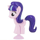 My Little Pony Series 3 Squishy Pops Starlight Glimmer Figure Figure