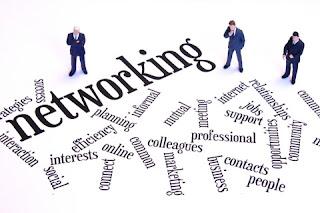 cara sukses menjalankan bisnis networking terbaru.jpg