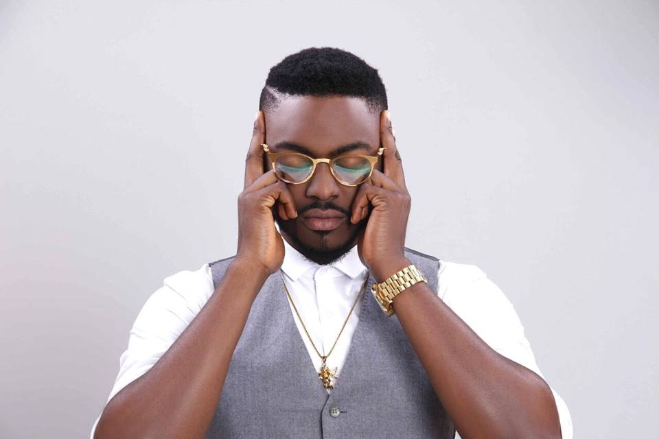 Image result for pictures of Tayo Faniran