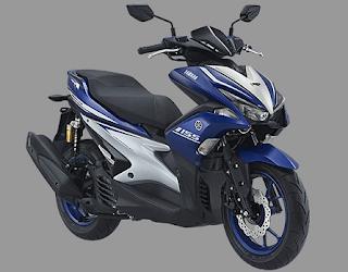 Tips Terbaik untuk Melakukan Kredit Motor Yamaha