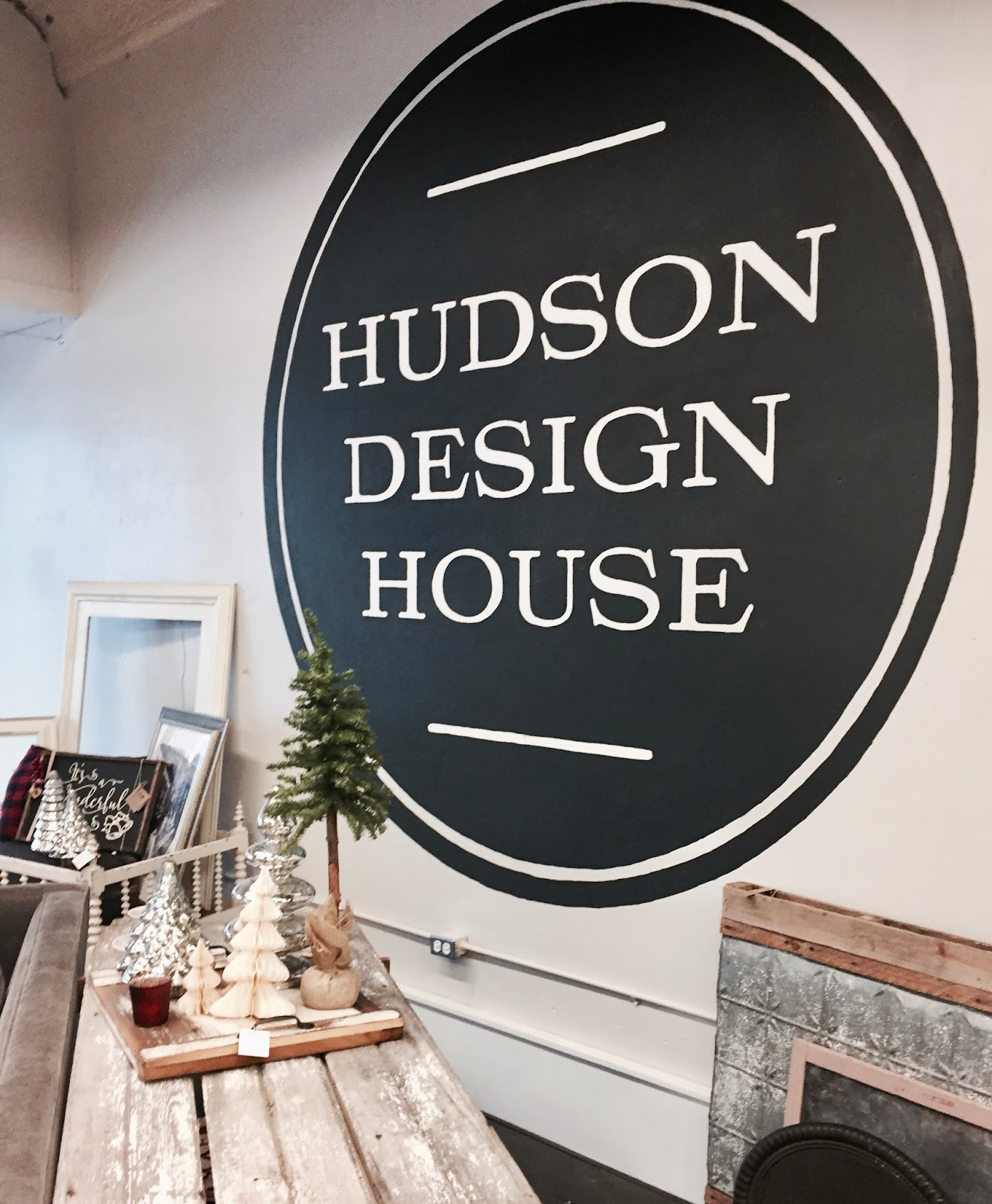 At rivercrest cottage oswego illinois and hudson design house for Hudson home designs